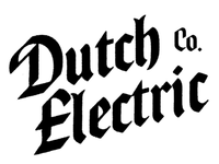 Dutch Electric Co.