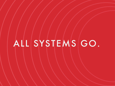 All_systems_go_shot