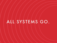 All_systems_go_shot_teaser