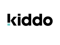 Logo design for Kiddo Collective
