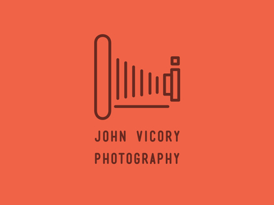John Vicory Photography