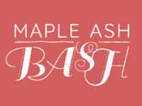 Maple Ash Bash - script