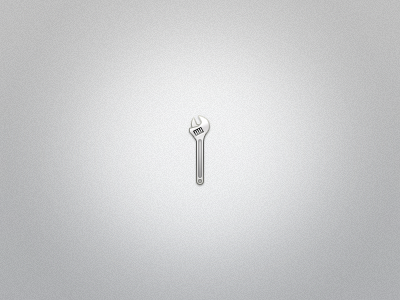 Download Spanner Icon