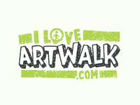 ArtWalk Jacksonville
