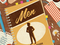Men - A User's Guide