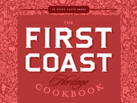Historical Cookbook
