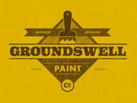 Old-fashioned-paint-logo-design_teaser