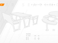 Cluster_seating_teaser