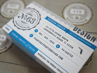 Letterpresss-business-cards_teaser