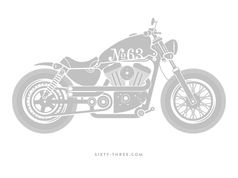 Motorcycle_illustration_lg