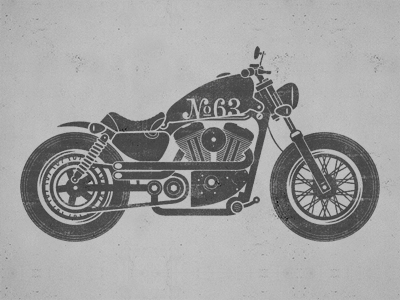 Motorcycle_illustration_sm