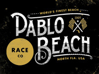 Pablo Beach Race Co.