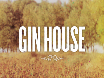 Gin-house-ep-cover-dribbble