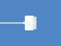 Iphone_charger_teaser