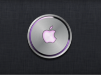 Icon Siri vs. Apple
