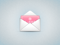 Invite300_400_dribbble_teaser