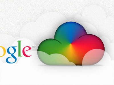 Google_cloud_-_dribbble