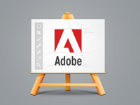 Adobe Documents