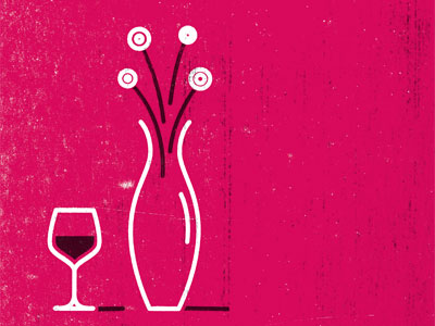 Flowers-and-wine-dribbble