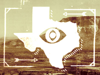Doe Eyed in Austin!