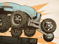 Dribbble_buggy_01_teaser
