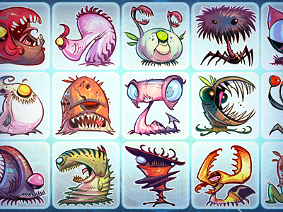 Creaturebox_critter_dribbble