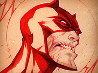 Creaturebox_daredevil_dribbble_teaser