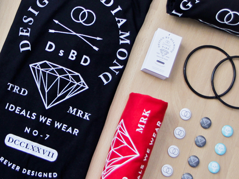 Ideals_we_wear_dribbble