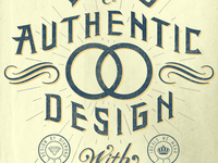 Authentic Design Co