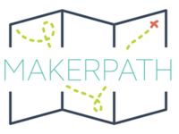Makerpath Logo