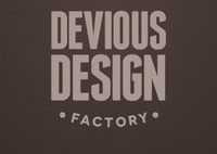 Devious Design Factory