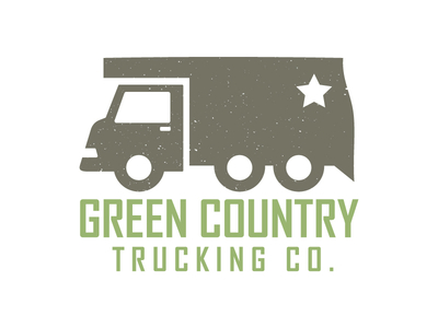 Green Country Trucking