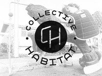 Collectivehabitat_teaser