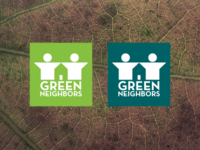 Green Neighbors Logo
