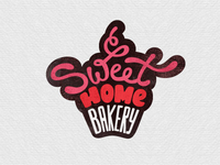 Sweet Home Bakery