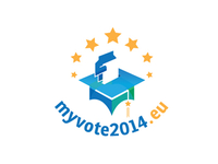 myvote2014 logo proposal