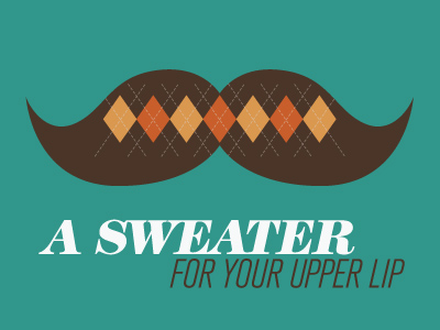 Dribbble_sweater