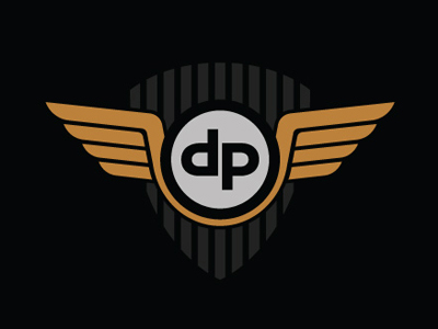 Dp_badge