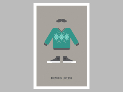 Dribbble_stache_dress