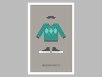 Dribbble_stache_dress_teaser