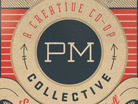 PM Collective Color & Texture