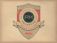 PM Collective Color & Texture Full