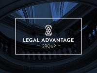 Legal Advantage Group