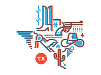 Ty_texas_dribbble_teaser
