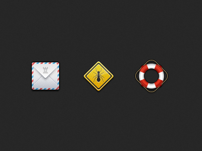 Archive_-_random_web_icons