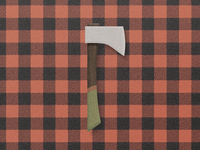 Axe-dribbble_teaser
