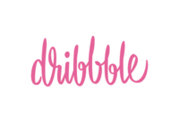 James_t_edmondson_dribbble_teaser