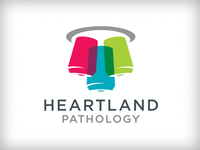 Heartland Pathology Working (Purposed 2)