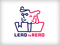 Lead to Read - Another option
