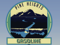 pine heights gasoline (final)